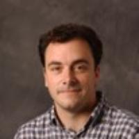 Profile photo of K. David Hyrenbach, expert at Duke University