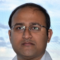 Profile photo of K. Rajibul Islam, expert at University of Waterloo