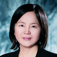 Profile photo of Kai Li, expert at University of British Columbia
