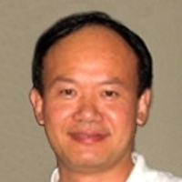 Profile photo of Kai Li, expert at Princeton University