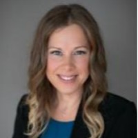 Profile photo of Kaitlyn McLachlan, expert at University of Guelph