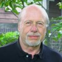 Profile photo of Kal Holsti, expert at University of British Columbia
