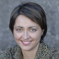 Profile photo of Kalina Christoff, expert at University of British Columbia