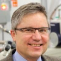 Profile Photo of Kalle Burgess Gehring