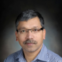 Profile photo of Kamal Gupta, expert at Simon Fraser University