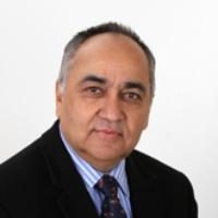 Kamal Upadhyaya, University of New Haven