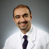 Profile photo of Kamyar Kahnamoui, expert at McMaster University