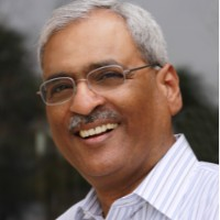 Profile photo of Kannan Ramaswamy, expert at Arizona State University