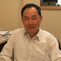 Profile photo of Kao-Lee Liaw, expert at McMaster University