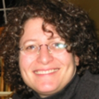 Profile photo of Karen Alter, expert at Northwestern University