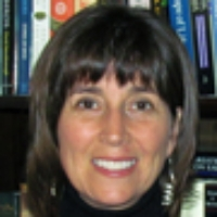 Profile photo of Karen Balcom, expert at McMaster University