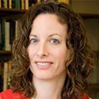 Profile photo of Karen Bennett, expert at Cornell University