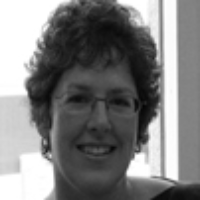Profile photo of Karen Bird, expert at McMaster University