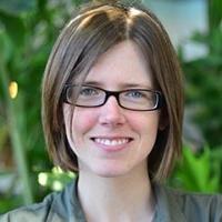 Profile photo of Karen Brennan, expert at Harvard University