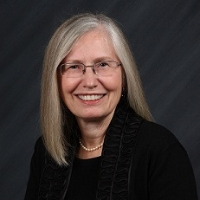 Profile photo of Karen Campbell, expert at Western University
