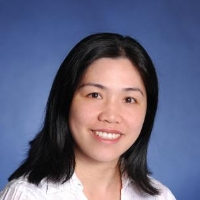 Profile photo of Karen Cheung, expert at University of British Columbia