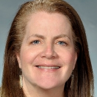 Profile photo of Karen A. Doherty, expert at Syracuse University