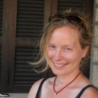 Profile photo of Karen Emmerich, expert at Princeton University