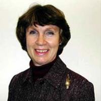 Profile photo of Karen Frederickson, expert at Queen's University