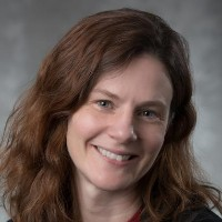 Profile photo of Karen Gordon, expert at University of Guelph