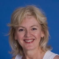 Profile photo of Karen Hammond, expert at University of Waterloo