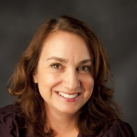 Profile photo of Karen E. Hayden, expert at Merrimack College