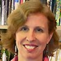 Profile photo of Karen L. Humphreys, expert at Trinity College