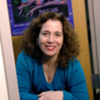 Profile photo of Karen Jacobs, expert at Boston University