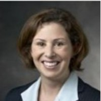 Profile photo of Karen L. Jusko, expert at Stanford University