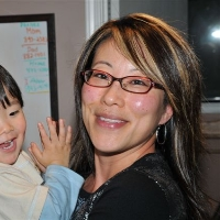 Profile photo of Karen Kobayashi, expert at University of Victoria
