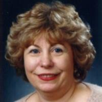 Profile photo of Karen Korabik, expert at University of Guelph