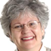 Profile photo of Karen B. Kwitter, expert at Williams College