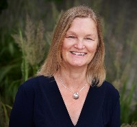 Profile photo of Karen Landman, expert at University of Guelph