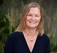 Profile Photo of Karen Landman