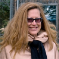 Profile photo of Karen Malcolm, expert at University of Winnipeg