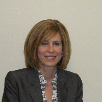 Profile photo of Karen McAssey, expert at McMaster University