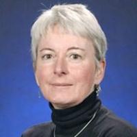 Profile photo of Karen Mearow, expert at Memorial University of Newfoundland