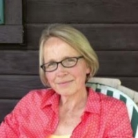 Profile photo of Karen Merrill, expert at Williams College