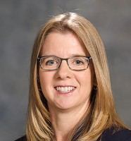 Profile photo of Karen Petersen, expert at Middle Tennessee State University