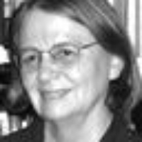 Profile Photo of Karen R. Polenske
