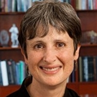 Profile photo of Karen G. Raphael, expert at New York University