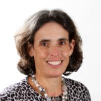 Profile photo of Karen Redlich, expert at University of New Haven