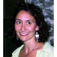 Profile photo of Karen Rudie, expert at Queen's University