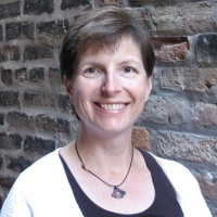 Profile photo of Karen Sheehan, expert at Northwestern University