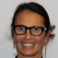 Profile photo of Karen L. Shepard, expert at Williams College