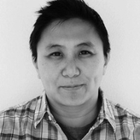 Profile photo of Karen Tongson, expert at University of Southern California