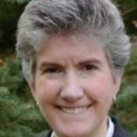 Profile photo of Karen Westerfield Tucker, expert at Boston University