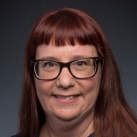 Profile photo of Karen VanGundy, expert at University of New Hampshire