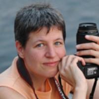 Profile photo of Karen Warkentin, expert at Boston University
