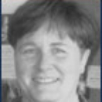 Profile photo of Karen Wendling, expert at University of Guelph